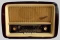 Ascolta Radio Evangelo